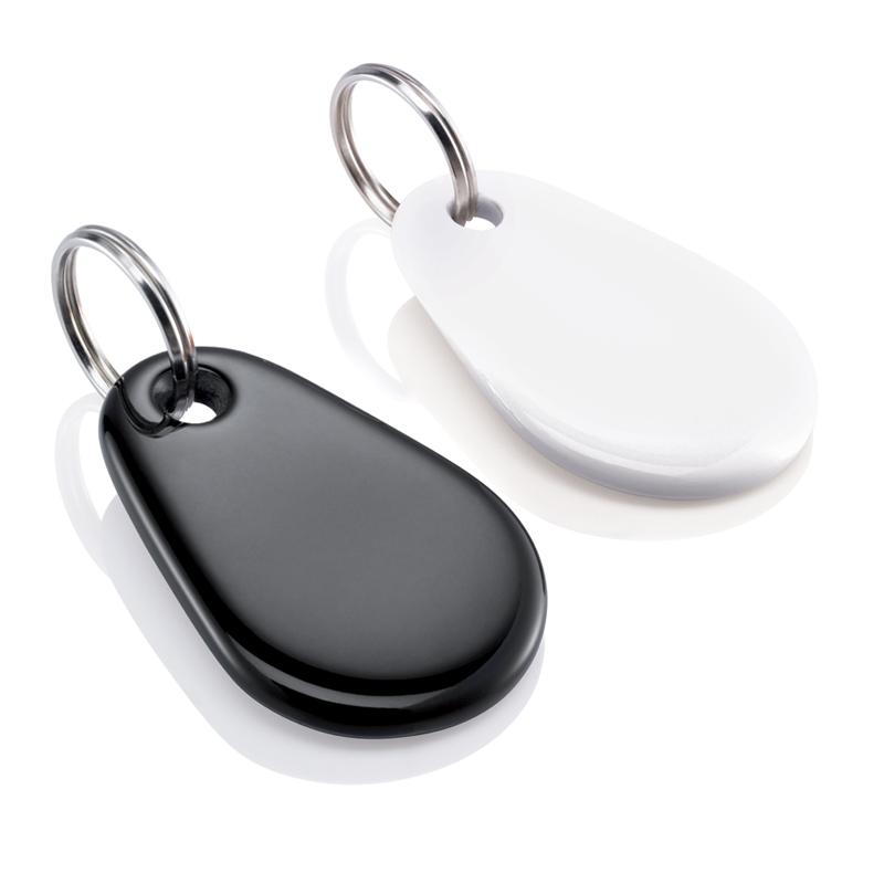 Accessoire alarme