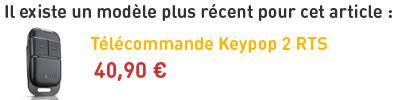 Keypop 2 RTS
