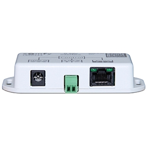 0-10V_Interface_Ports_with_connector_300x300.jpg