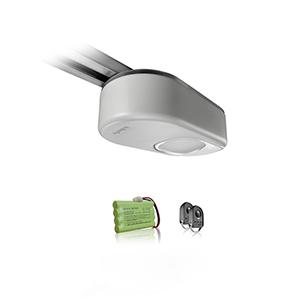 1216540-Dexxo-Smart-io_Pack-batterie-HD.png