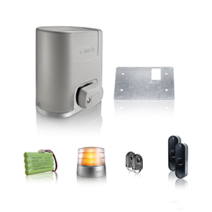 1216601-Elixo-Smart-io_Pack-confort-HD.png