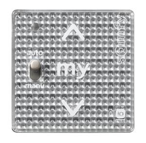 MODULE SENSITIF SMOOVE 1 A/M io