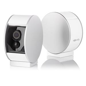 2401485_-_Somfy_Security_Camera_-_Packshot_-_02.jpg