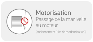 2_Kit_de_motorisation.jpg