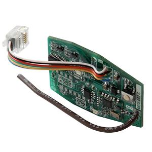 Glydea_Z-Wave_Plug_In_Module_-_1870228_300x300.jpg