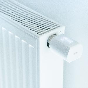 Somfy-Thermostat_03.jpg