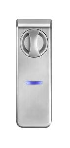 connected-doorlock-Somfy.jpg