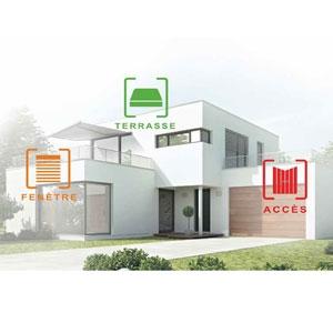 maison-logo-connexoon.jpg