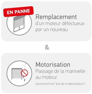 motorisation_et_remplacement.PNG